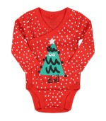 Stella Mccartney Kids Multicolor suit for babykids