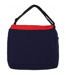 Bleu bag for babykids