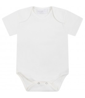 Ivory body for baby kids