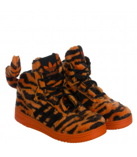 ADIDAS BY JEREMY SCOTT Sneaker