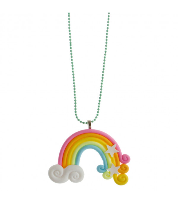 POP CUTIE Necklace