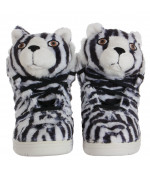 Adidas by Jeremy Scott Sneakers