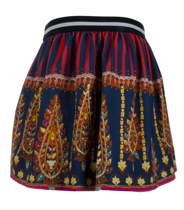 STELLA JEAN KIDS Skirt