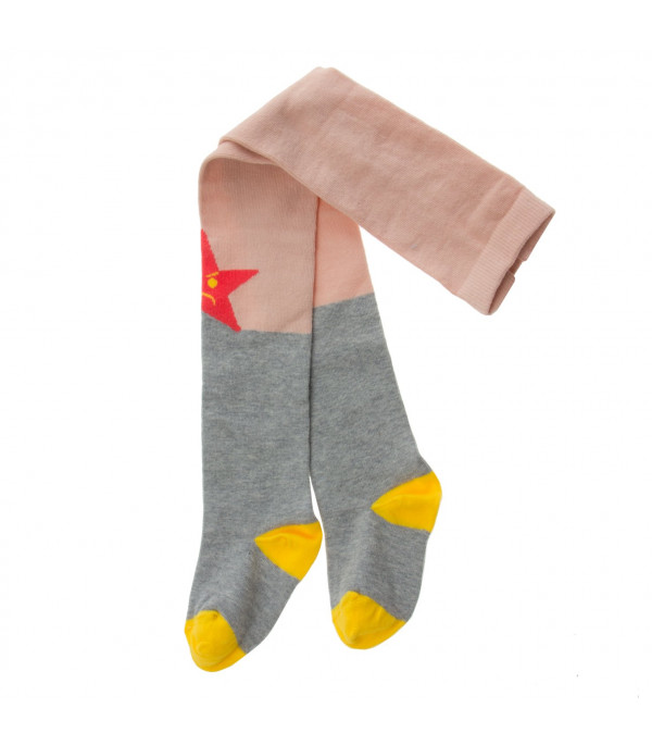 STELLA MCCARTNEY KIDS Collant