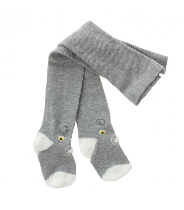 STELLA MCCARTNEY KIDS Stockings