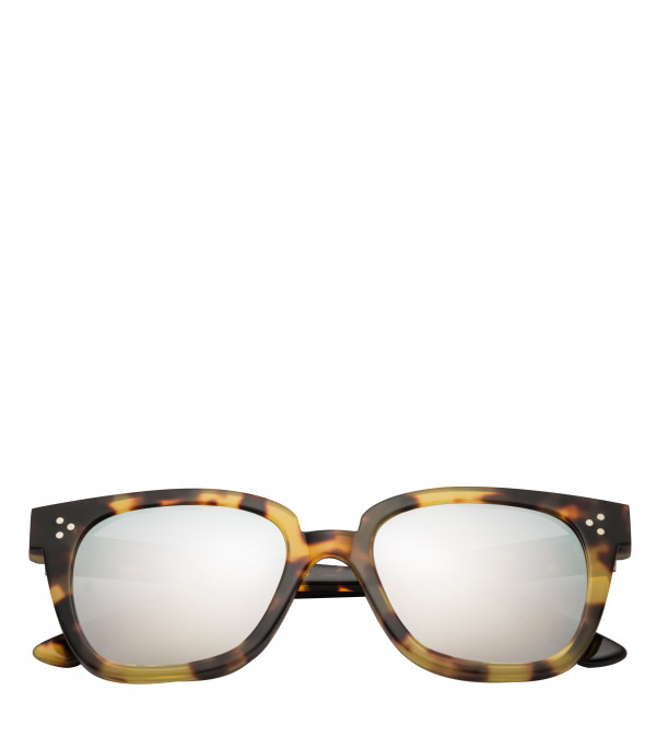 KYME JUNIOR Tortoise Riky sunglasses