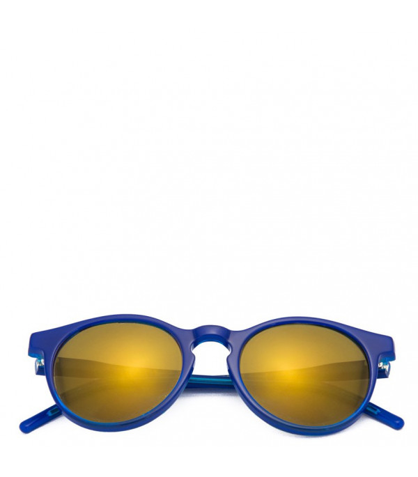 KYME JUNIOR Electric blue Miki sunglasses