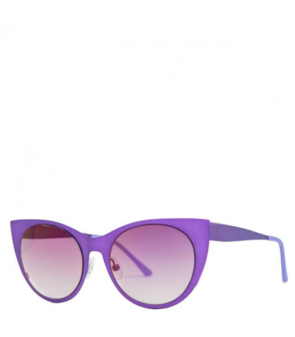KYME JUNIOR Purple Angel Light sunglasses