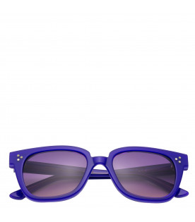 KYME JUNIOR Purple Riky sunglasses