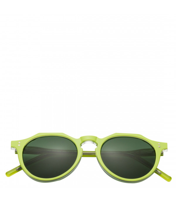 KYME JUNIOR Green Tom sunglasses