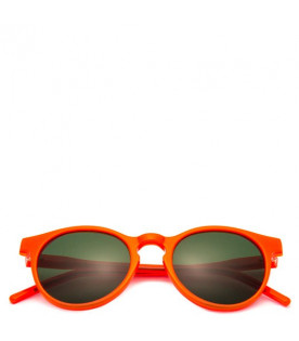 KYME JUNIOR Orange fluo Miki sunglasses