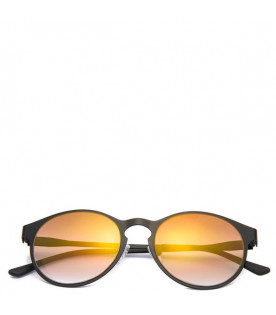 KYME JUNIOR Black Miki Light sunglasses