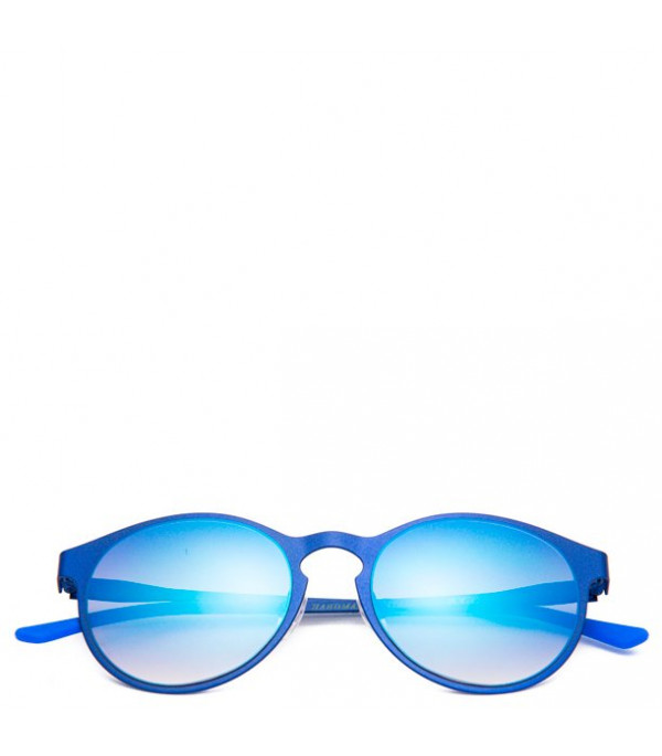 "KYME JUNIOR Electric blue ""Miki Light"" sunglasses"