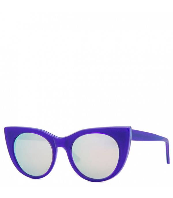 KYME JUNIOR Purple Angel sunglasses