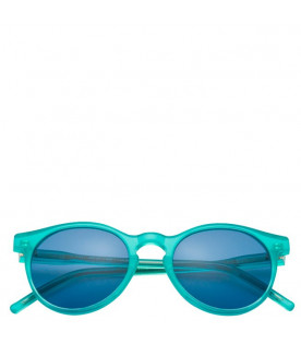 KYME JUNIOR Water green Miki sunglasses