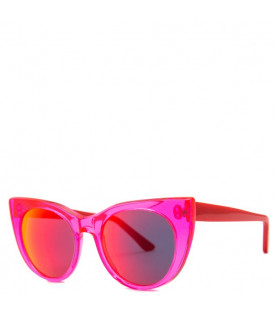 KYME JUNIOR Pink Angel sunglasses
