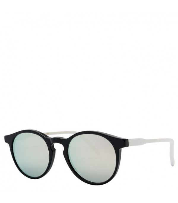 KYME JUNIOR Black and white Miki sunglasses