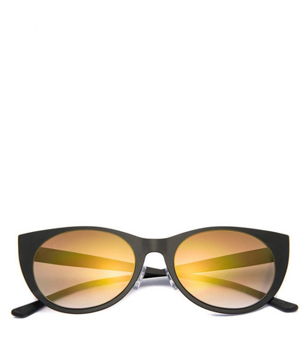 KYME JUNIOR Black Angel Light sunglasses