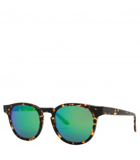 Tortoise Joe sunglasses for kid