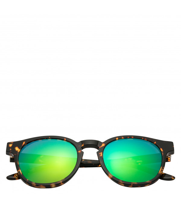 KYME JUNIOR Tortoise Joe sunglasses