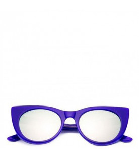 KYME JUNIOR SUNGLASSES VIOLA