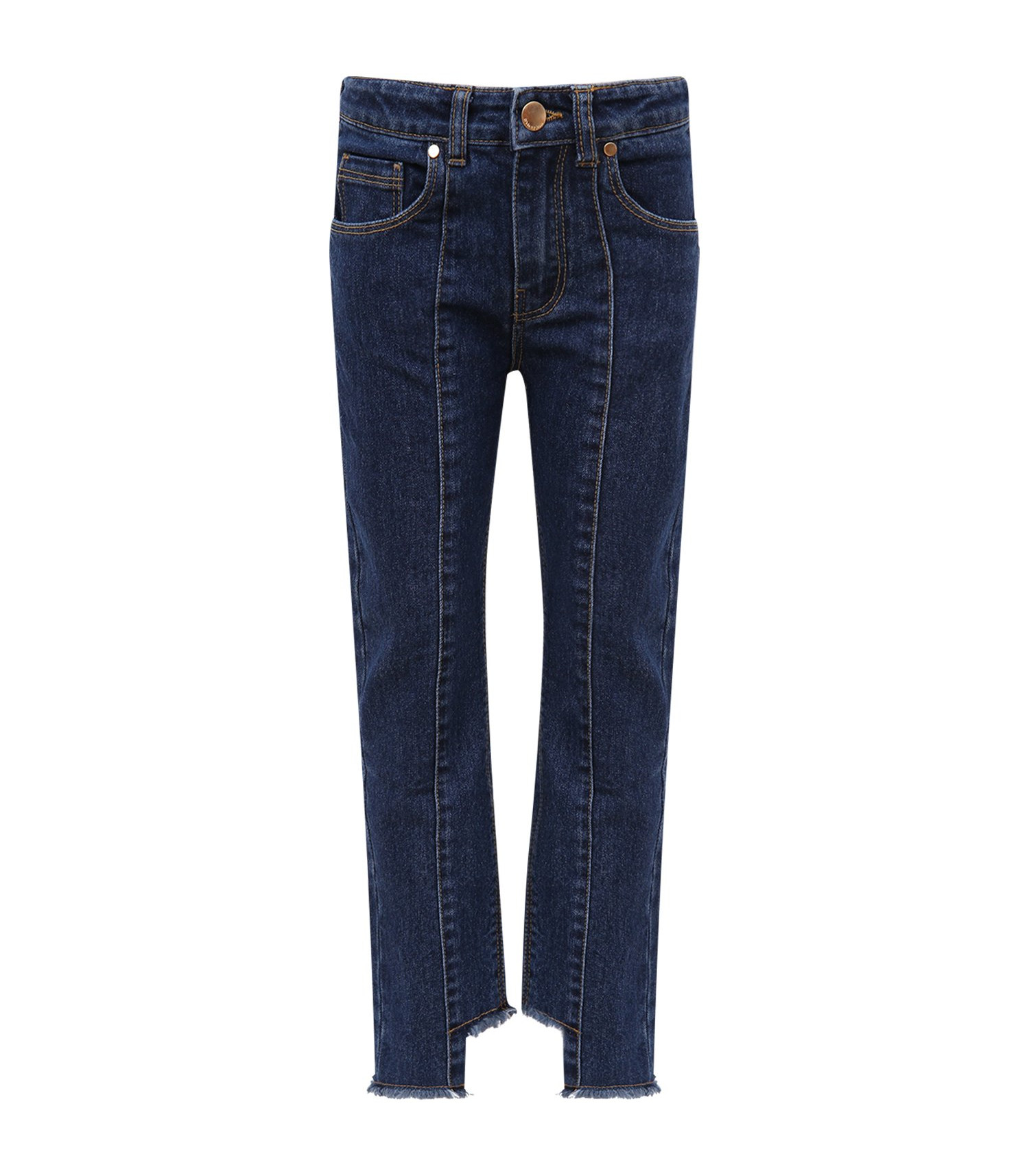 """It's In My Jeans Blue Girl """" Beverly"""" Jeans"""