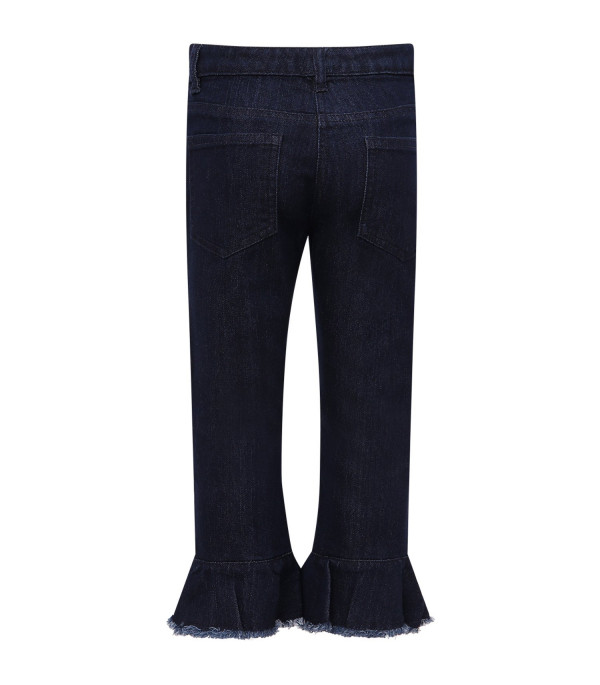 "IT'S IN MY JEANS Blue Girl ""Florence"" Jeans"
