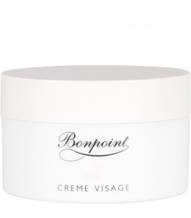 BONPOINT FACE BABYKIDS CREAM