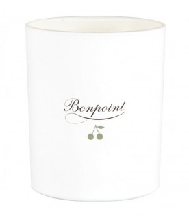 BONPOINT Scented kids candle