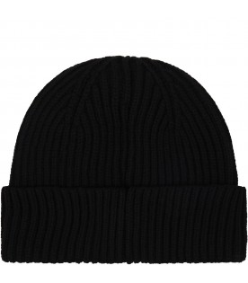 Black hat for kids