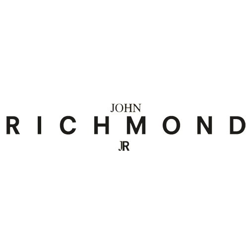Richmond Jr